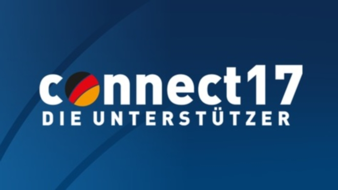 Connect17 660x371px